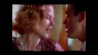 ► SOMETHING STUPID -  Robbie Williams ♪ Nicole Kidman