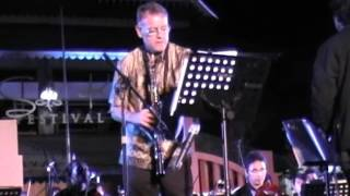 Singgih Sanjaya Concerto Oboe bag 1