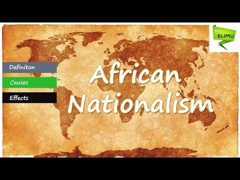 Видео Growth of german nationalism essay