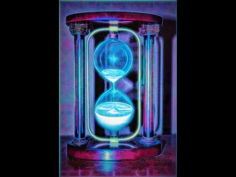 The Sands Of Time!    #hope, #faith, #time, #God, #heaven, #hope, #love, #time