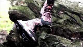 Jack Pyke Tundra Boot Review