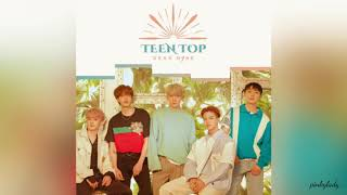 Teentop (틴탑) - run away mp3/audio teen top comeback with a new song called away. please support and give them lots of love. watch offic...
