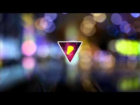 [EDM] Galantis - Runaway (Dillon Francis Remix)