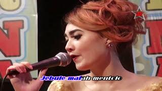Download Video Nella Kharisma - Tulungagung Kediri [OFFICIAL] MP3 3GP MP4