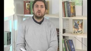 видео 8 лучших книг по саморазвитию: литература для избранных