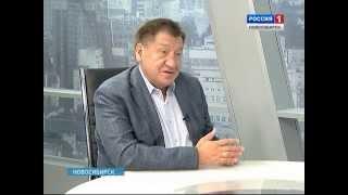 Интервью с Иваном Стариковым Вести Новосибирск(, 2015-07-18T17:03:44.000Z)