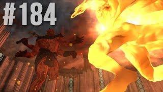Let's 100% Oblivion Part 184 - The Main Quest Finale!