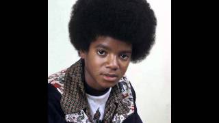 Michael Jackson-Baby Be Mine. screwed