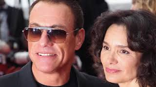 The Truth About What Happened To Jean Claude Van Damme