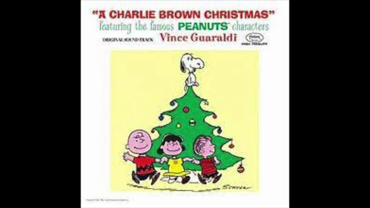 vince-guaraldi-trio-christmas-time-is-here-alternate-vocal-take-5-gameboiadvanced