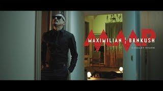 Maximilian - MMP feat. Brnkush (Videoclip Oficial) - prod. Esqu