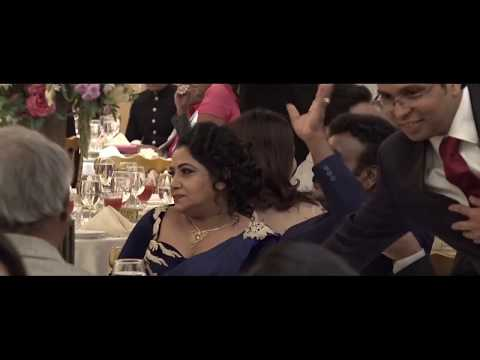 Extended Trailer ❤️Amanda + Akila❤️Madhavee + Milan❤️Bhuvinika + Sajitha ❤️