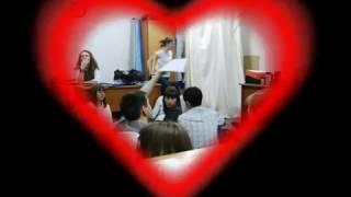 Обучение, Экскурсии, Неформальная школа проводников 2013