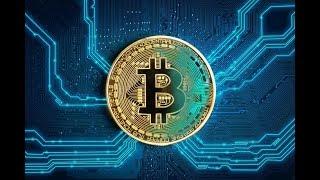 Bit Coin Crash Explained in Depth