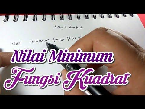 nilai-minimum-fungsi-kuadrat