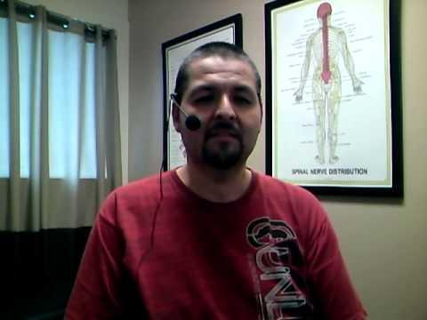 Dr Calvins Clinic Spanish Español Testimonio near Magna,  Kearns,  West  Jordan Utah