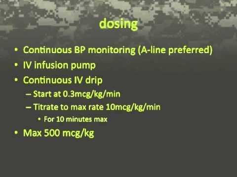 viagra 100mg vs 50 mg