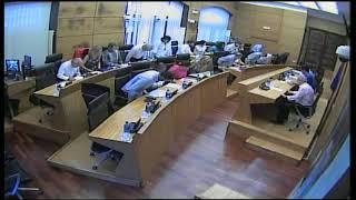 Video Pleno Municipal Siero. Pleno ordinario 26 de julio de 2018 download MP3, 3GP, MP4, WEBM, AVI, FLV September 2018