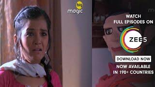 Video Cheekh... Ek Khauffnaak Sach   Hindi Horror TV Serial   Best Scene   Episode 31 download MP3, 3GP, MP4, WEBM, AVI, FLV Juli 2018