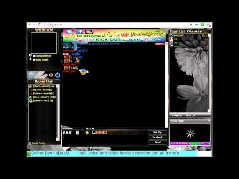 Pakistani Voice Chatroom   Pakistani WebCam Chat   Pakistan ChatRooms   Desi Chatroom   Urdu Talk