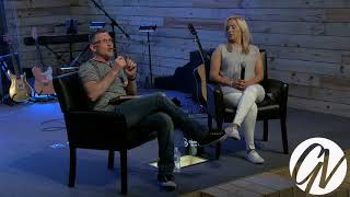 Question and Answer-Pastor Greg Locke (Wednesday 4/10/19)