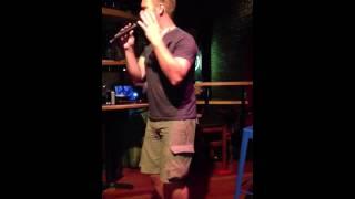 Bless the Broken Road - Karaoke