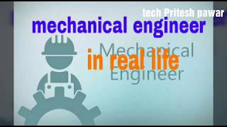 Very funny video on mechanical engineering 2018 video made by Bollywood scene