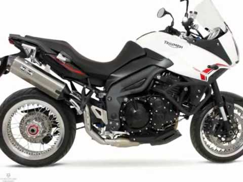 remus auspuff sound triumph tiger 1050 sport youtube. Black Bedroom Furniture Sets. Home Design Ideas