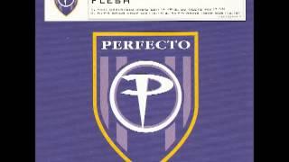 Paul Oakenfold Ft. Jan Johnston - Flesh (HQ Audio)