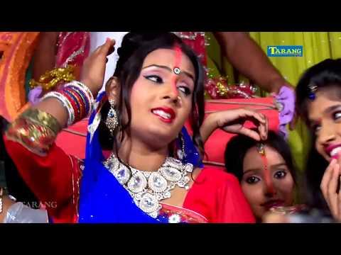 उगी हे सूरजदेव - अंजलि भारद्धाज -पारम्परिक छठ ॥  bhojpuri chhath  geet new - bhakti bhajan