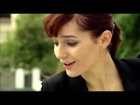 Эзел 5 серия турецкий сериал (на русском языке озвучка)