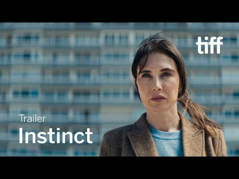 INSTINCT Trailer | TIFF 2019 from YouTube · Duration:  2 minutes 18 seconds