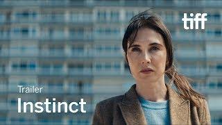 INSTINCT Trailer  TIFF 2019