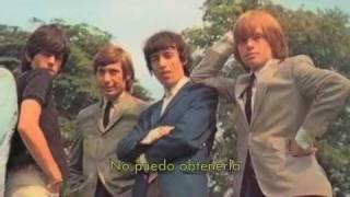 The Rolling Stones - (I Can