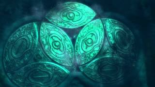 Tomb Raider Underworld playthrough [Part 1: The Path to Avalon]