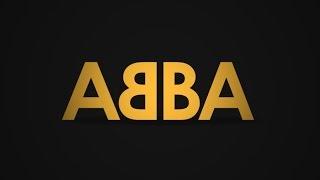 Baixar ABBA - Gimme! Gimme! Gimme! (Kinetic Typography)