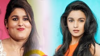 Top 10 Bollywood Celebrities Who Went Fat to Fit | Bollywood Celebs Shocking Transformation