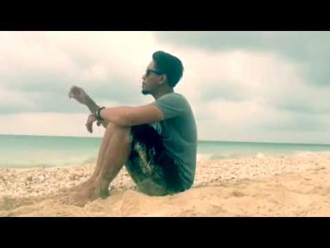 RUKUN RASTA - SEJUTA SAUDARA. Reggae Indonesia