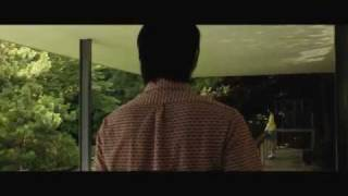 """Norwegian Wood"" trailer"