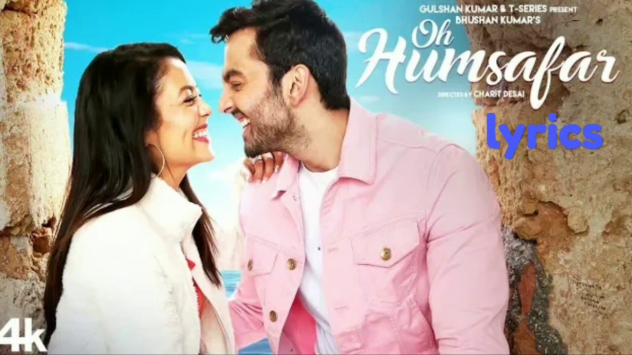 Oh humsafar mp3 song download oh humsafar oh humsafar song by.