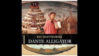 Dante Alligator