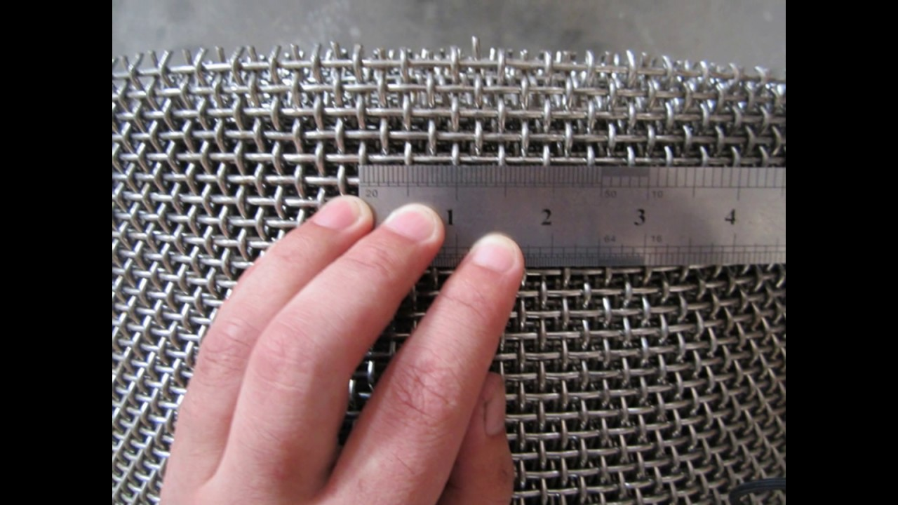 Where To Buy Wire Where To Buy Wire Mesh In Singapore Where To Purchase Metal Wire Mesh Singapore Wire Mesh Singapore