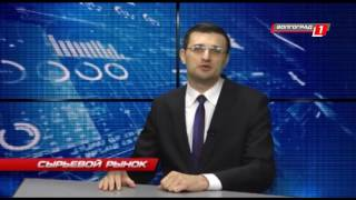 видео #Любой анкор#