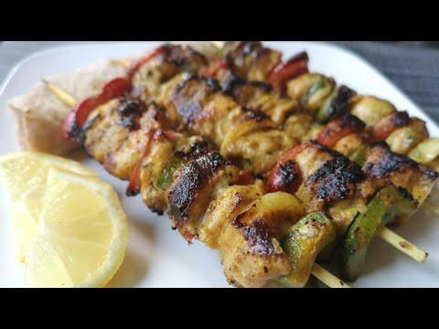 chicken-tikka-/-poulet-tikka-|-prag's-cuisine