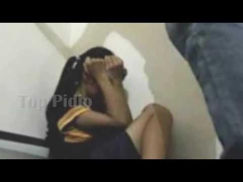 Astaghfirullah, Heboh Bocah SD Diperkosa dan Dijadikan PSK