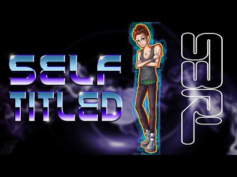 Self Titled - S3RL