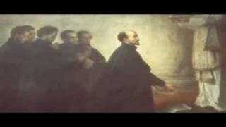 Xavier: Missionary & Saint (Trailer)
