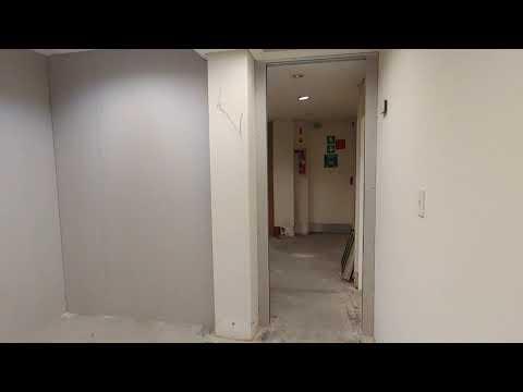 Quadrant House - Office 201 (Durban CBD)