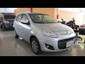 Fiat Palio 1.4 Attraction - 2013 - Auto Futura TV