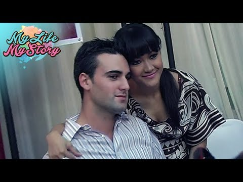 My Life My Story: In Memoriam Julia Perez - Episode 1 (Part 2)